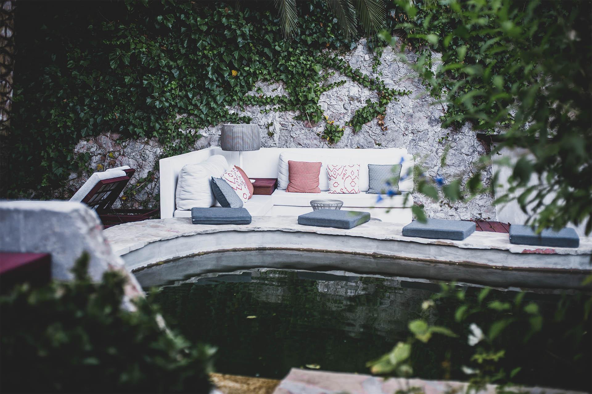 jardi d'artà