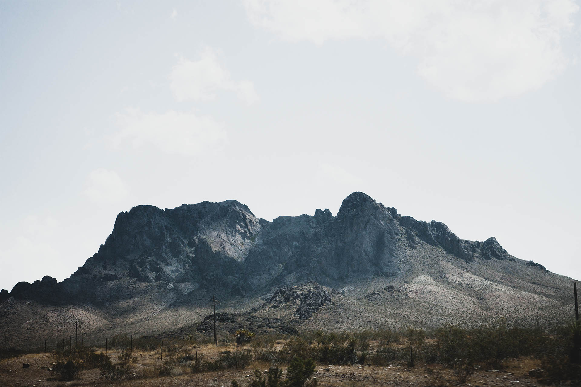 arizona-road