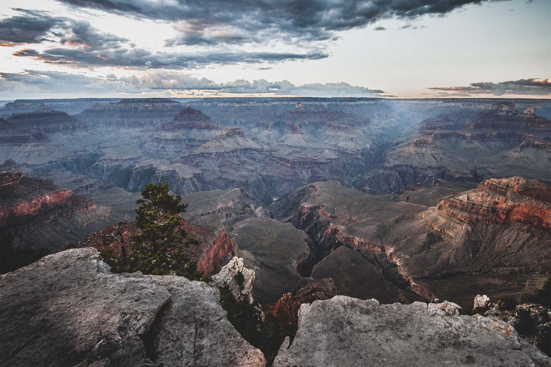 grand-canyon-yavapai-point