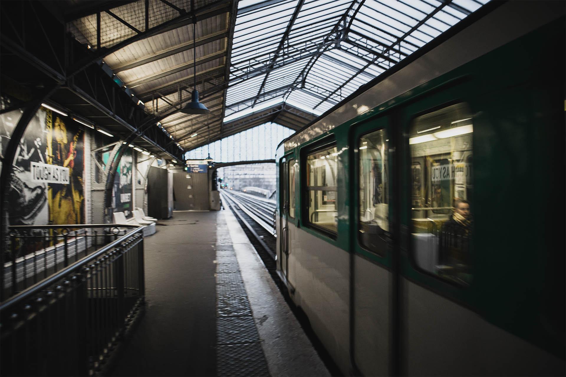 passy_metro