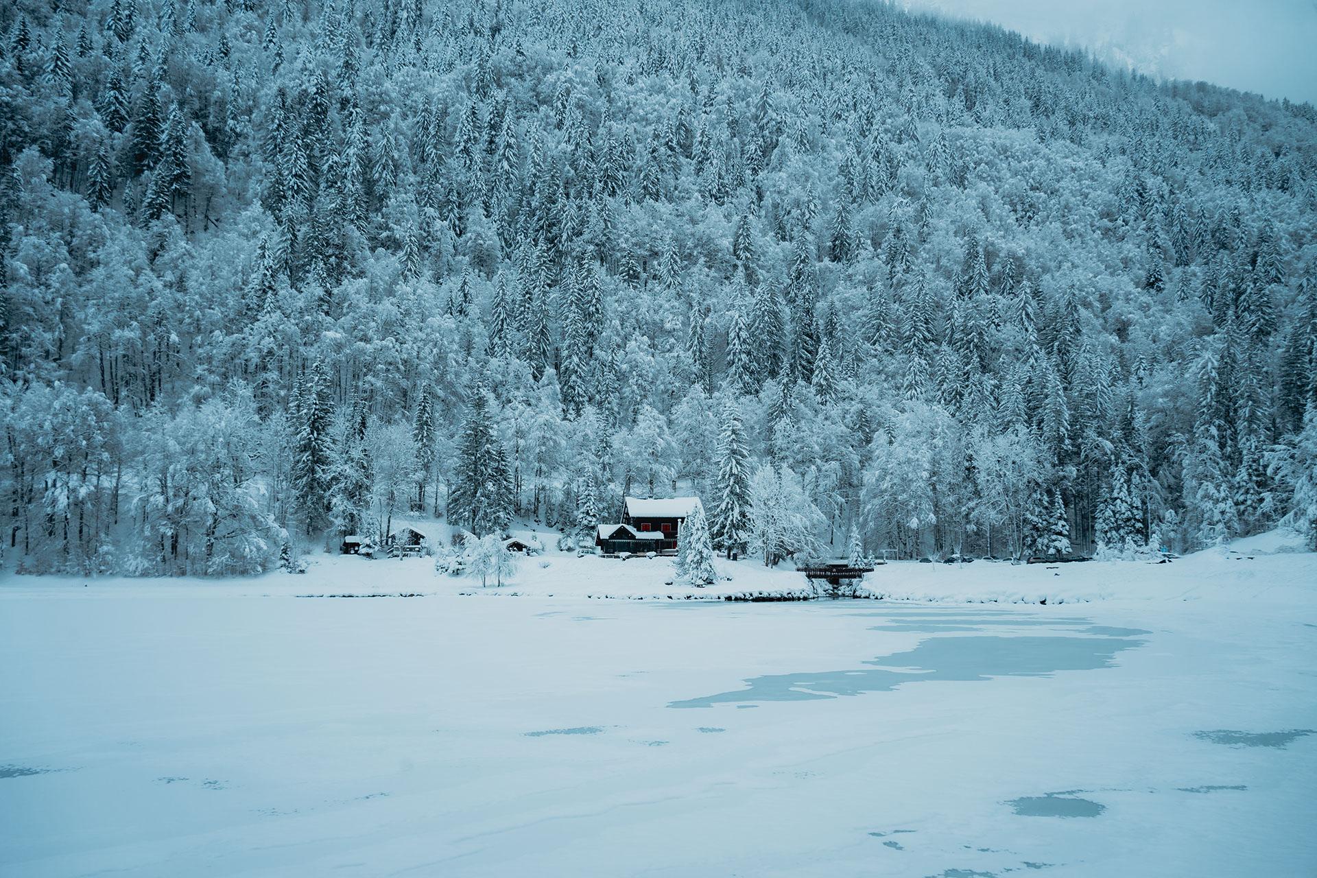lac-de-montriond